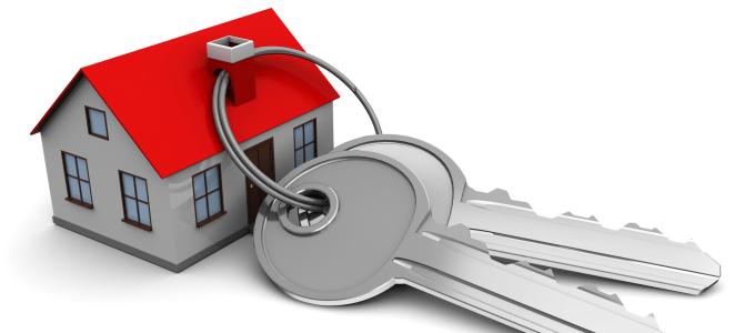 Услуги по ипотечным спорам
