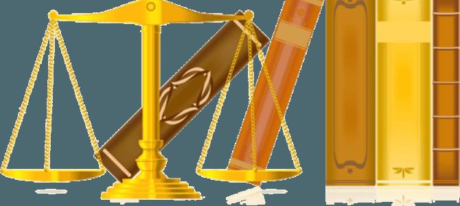 Услуги по отмене заочных решений