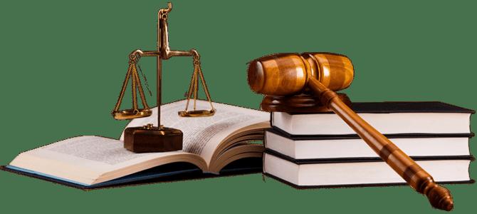 Услуги по отмене приказов в суде