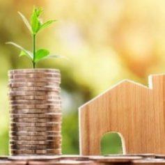 Защита заемщиков по ипотеке